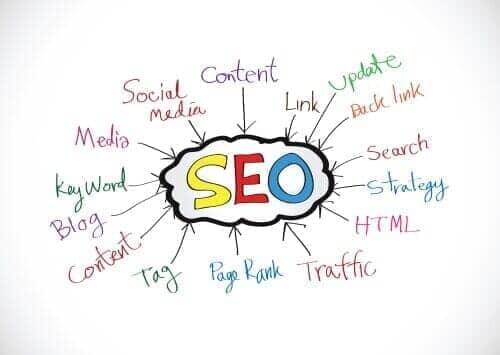 האם קידום אתרים מתאים לעסק שלך?
